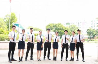 Hội thảo đào tạo phi công thủy phi cơ DHC 2